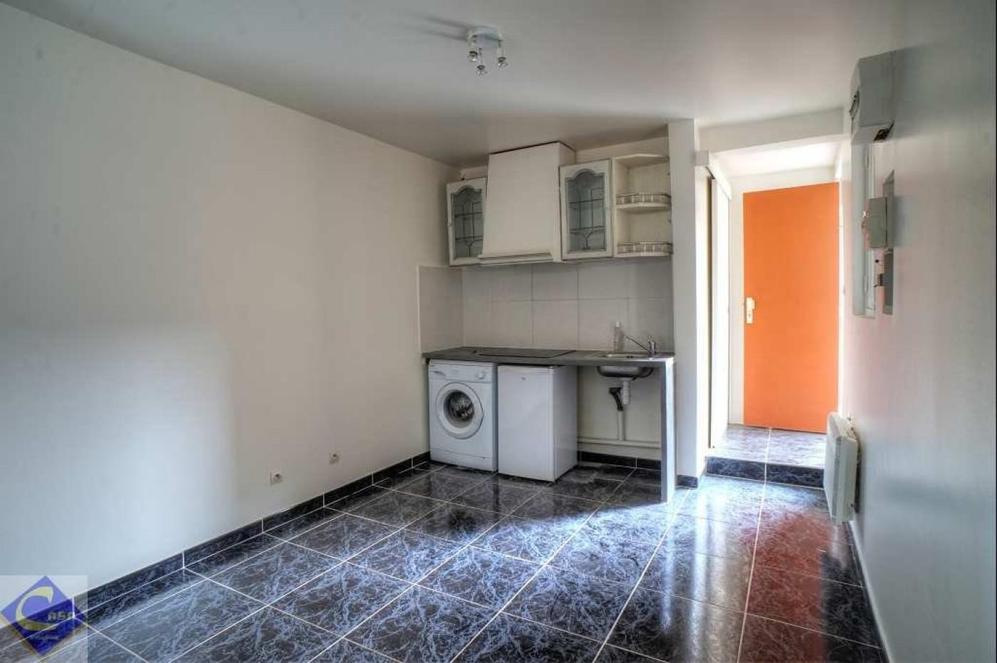 A vendre La Courneuve 93001752 Casa immobilier