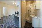 A vendre La Courneuve 93001754 Casa immobilier