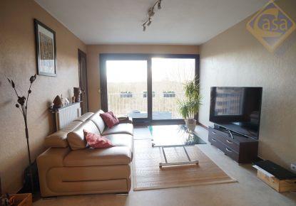 A vendre Tremblay En France 93001755 Casa immobilier