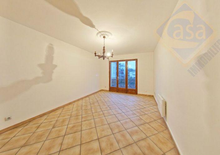 A louer Le Blanc Mesnil 93001758 Casa immobilier