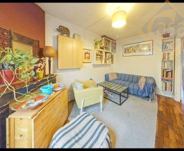 A vendre Aubervilliers  93001759 Casa immobilier