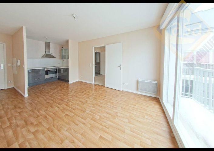 A louer Le Blanc Mesnil 93001765 Casa immobilier