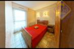 A vendre Livry Gargan 93001767 Casa immobilier