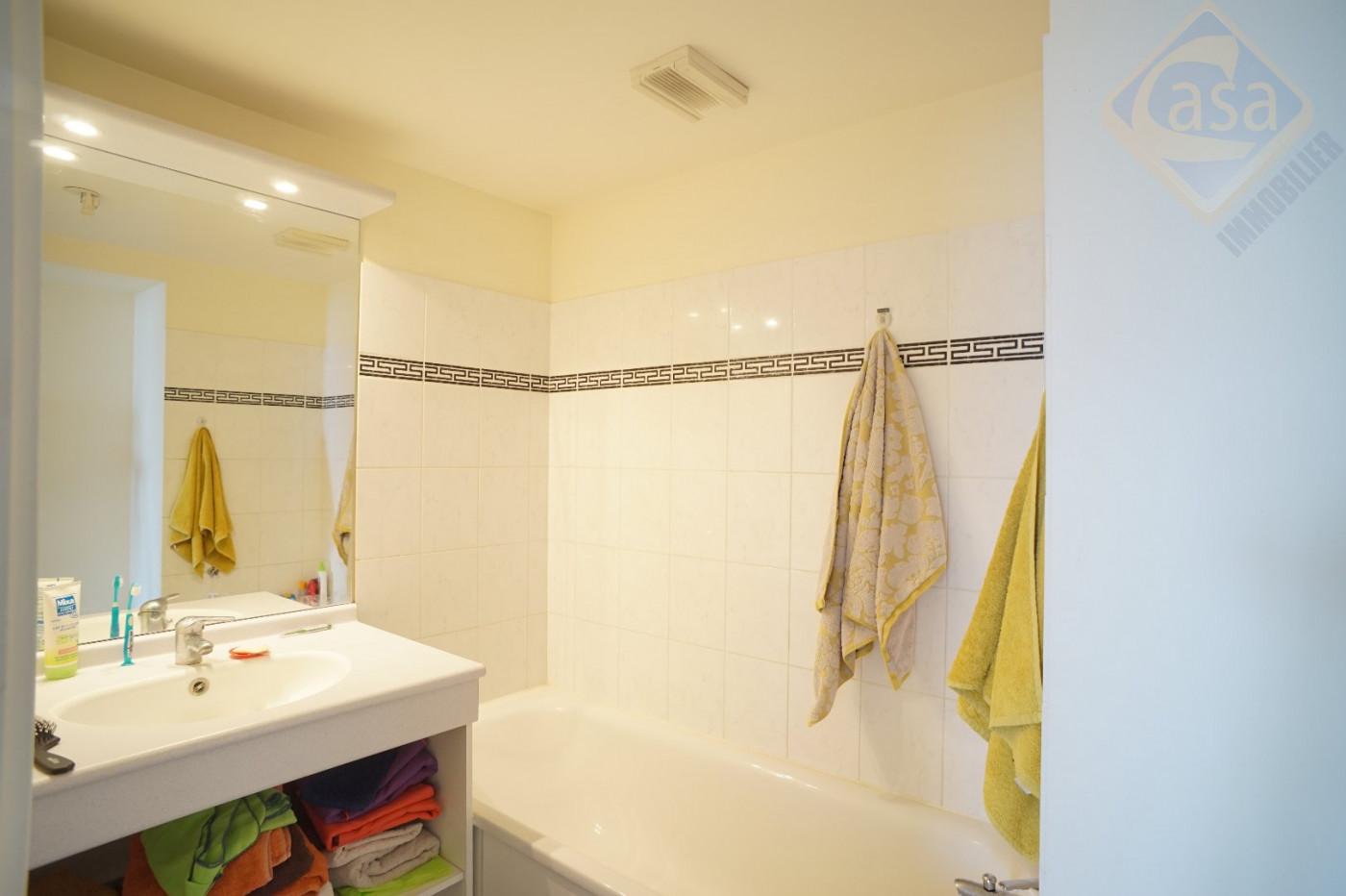 A vendre Le Blanc Mesnil 93001773 Casa immobilier