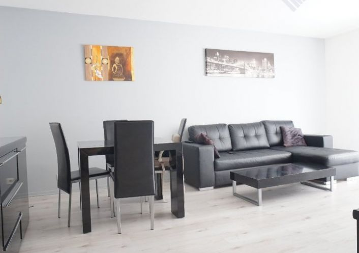 A vendre Drancy 93001775 Casa immobilier