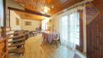 A vendre Drancy 93001777 Casa immobilier