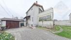 A vendre Sevran 93001779 Casa immobilier