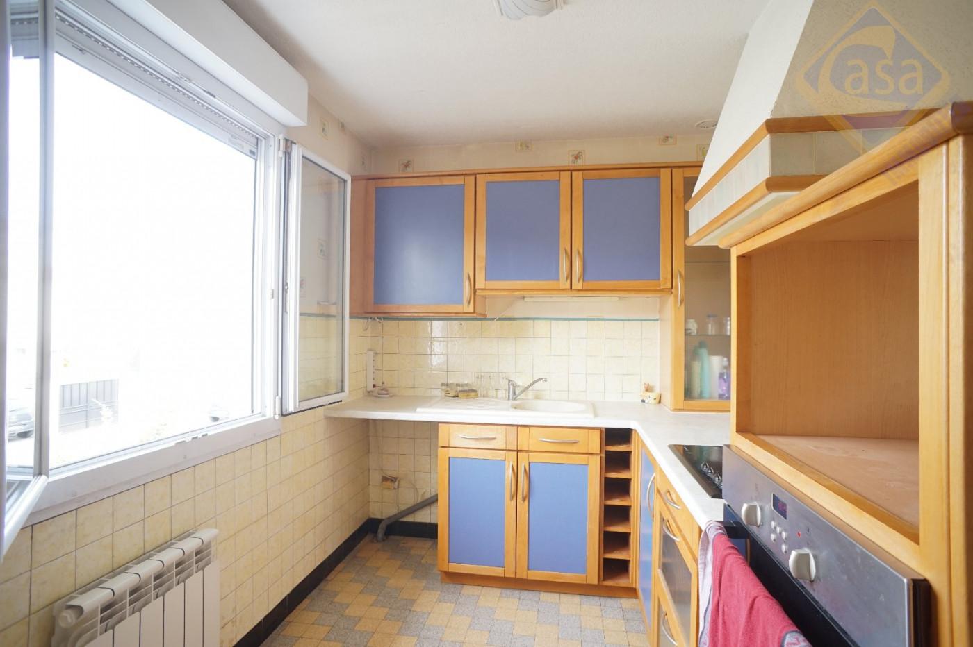 A vendre Le Blanc Mesnil 93001781 Casa immobilier