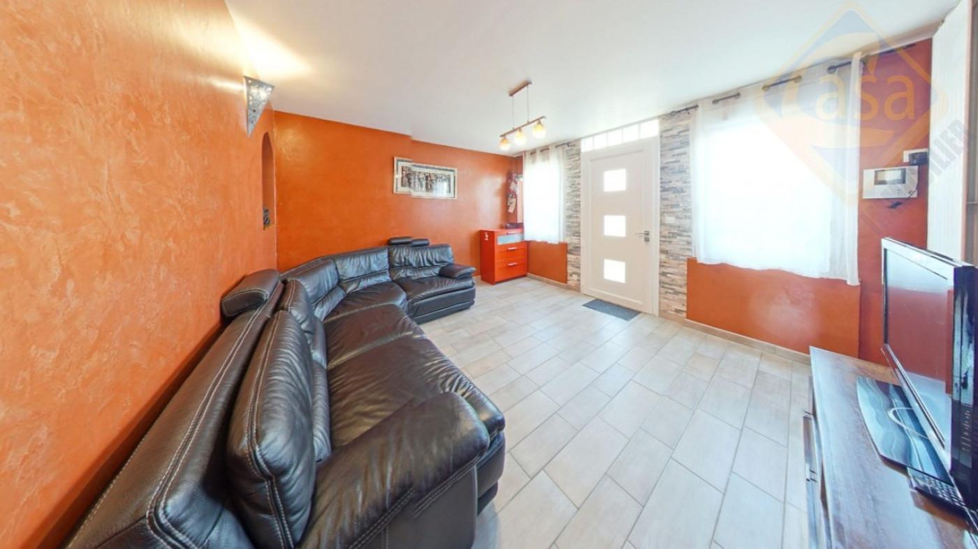 A vendre Drancy 93001785 Casa immobilier