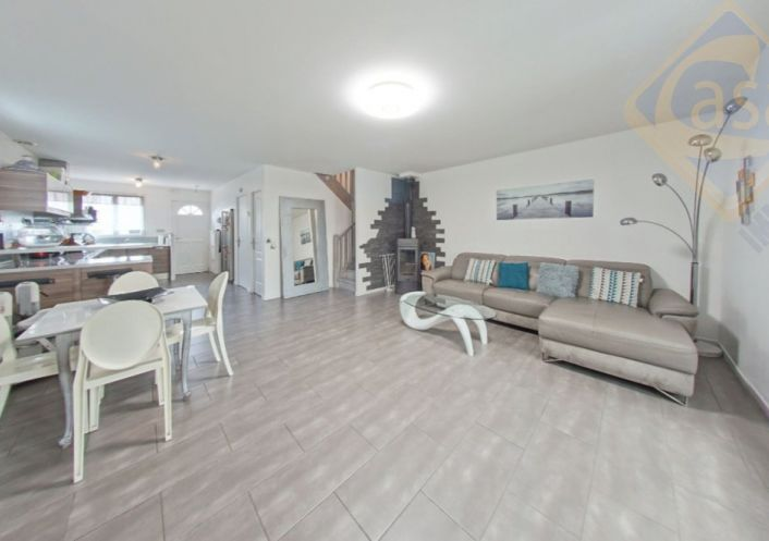 A vendre Drancy 93001787 Casa immobilier