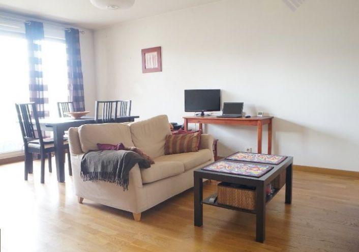 A vendre Bobigny 93001788 Casa immobilier