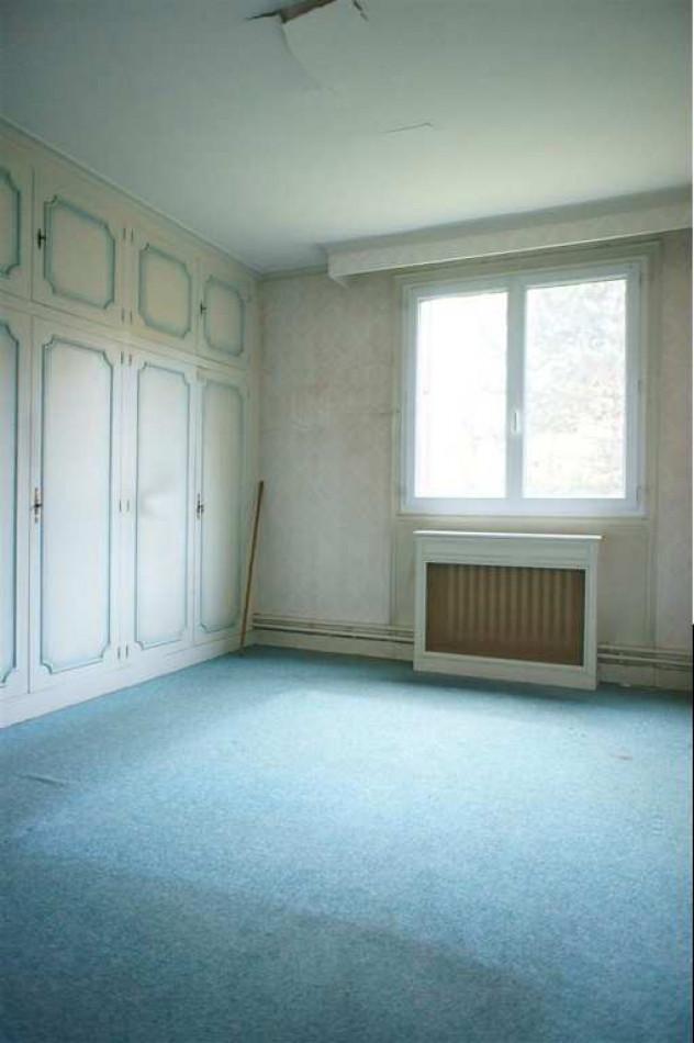 A vendre Bobigny 9300178 Casa immobilier