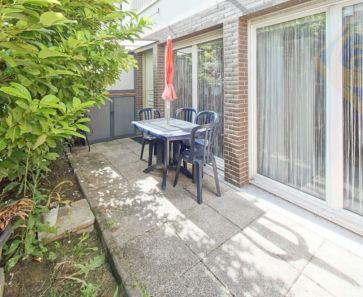 A vendre  Bobigny   Réf 93001790 - Casa immobilier