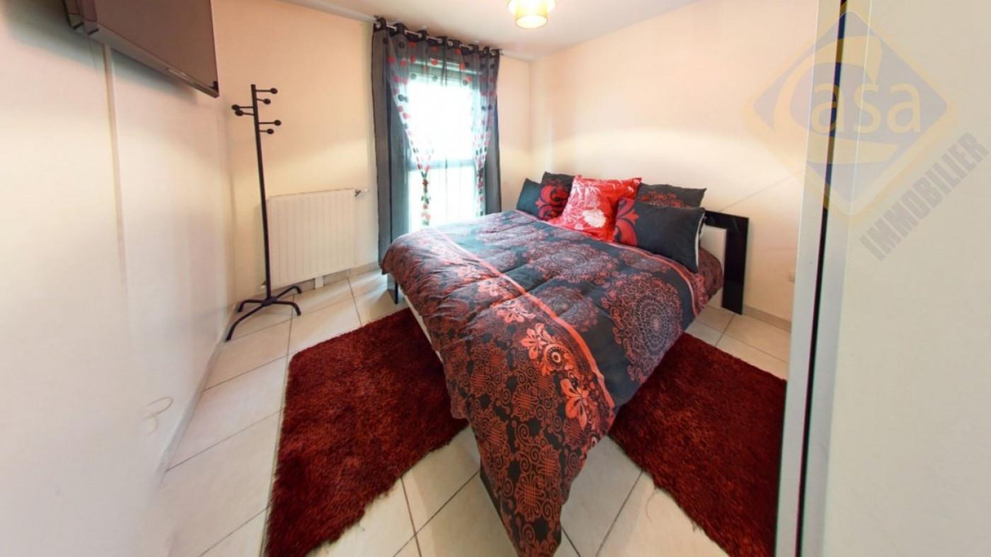 A vendre Bobigny 93001790 Casa immobilier