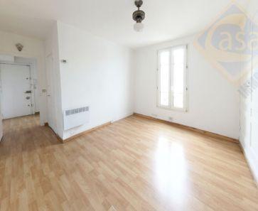 A vendre Drancy 93001793 Casa immobilier