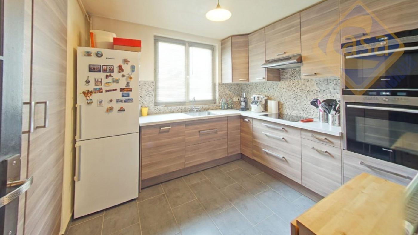 A vendre Drancy 93001794 Casa immobilier