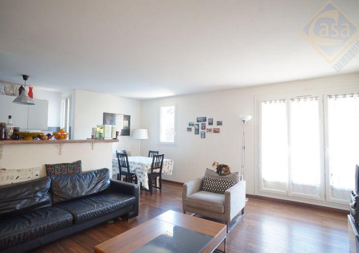 A vendre Livry Gargan 93001795 Casa immobilier