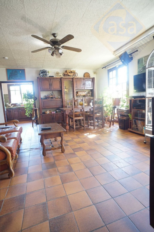 A vendre Drancy 93001796 Casa immobilier