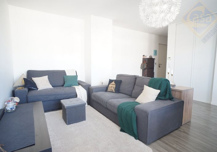 A vendre Drancy 93001797 Casa immobilier