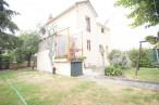 A vendre Drancy 93001798 Casa immobilier