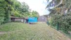 A vendre Precy Sur Marne 93001799 Casa immobilier