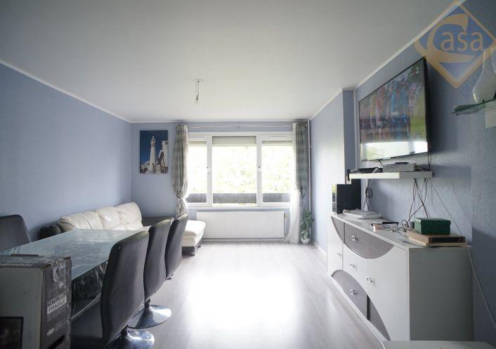 A vendre Bondy 93001800 Casa immobilier