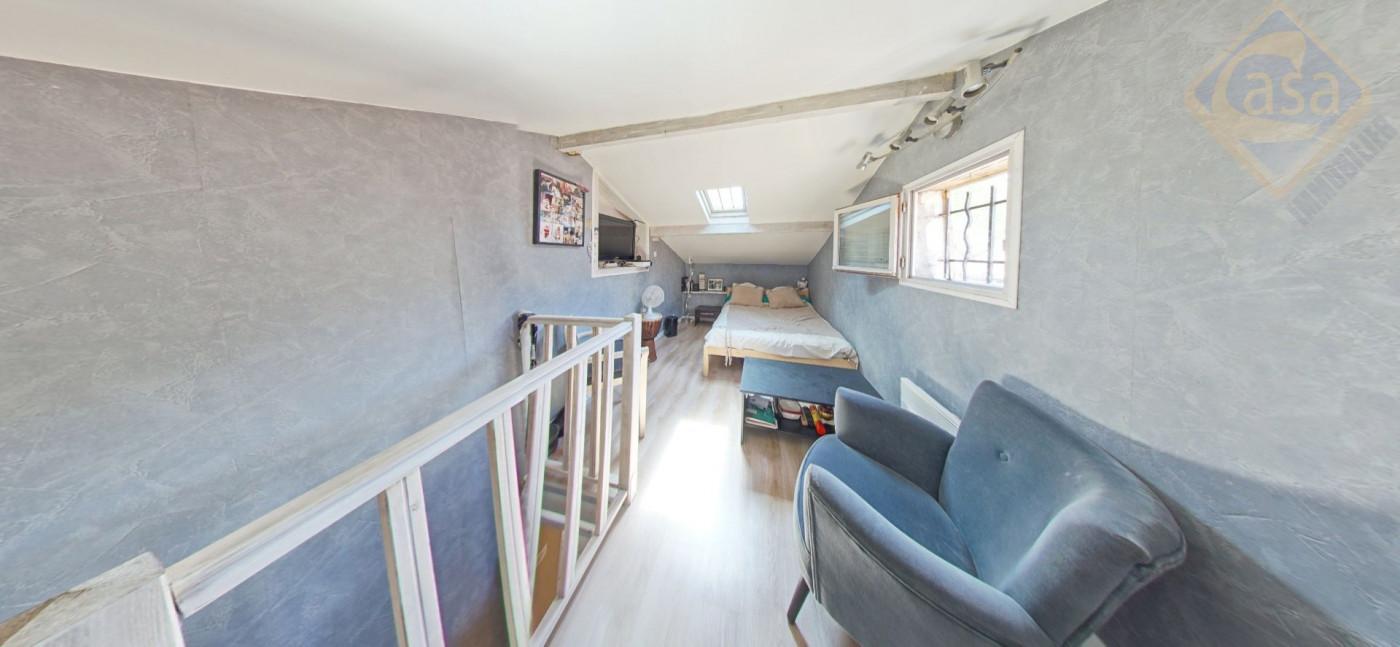 A vendre Bobigny 93001804 Casa immobilier