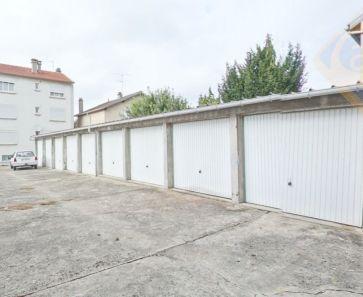 A vendre  Drancy | Réf 93001809 - Casa immobilier