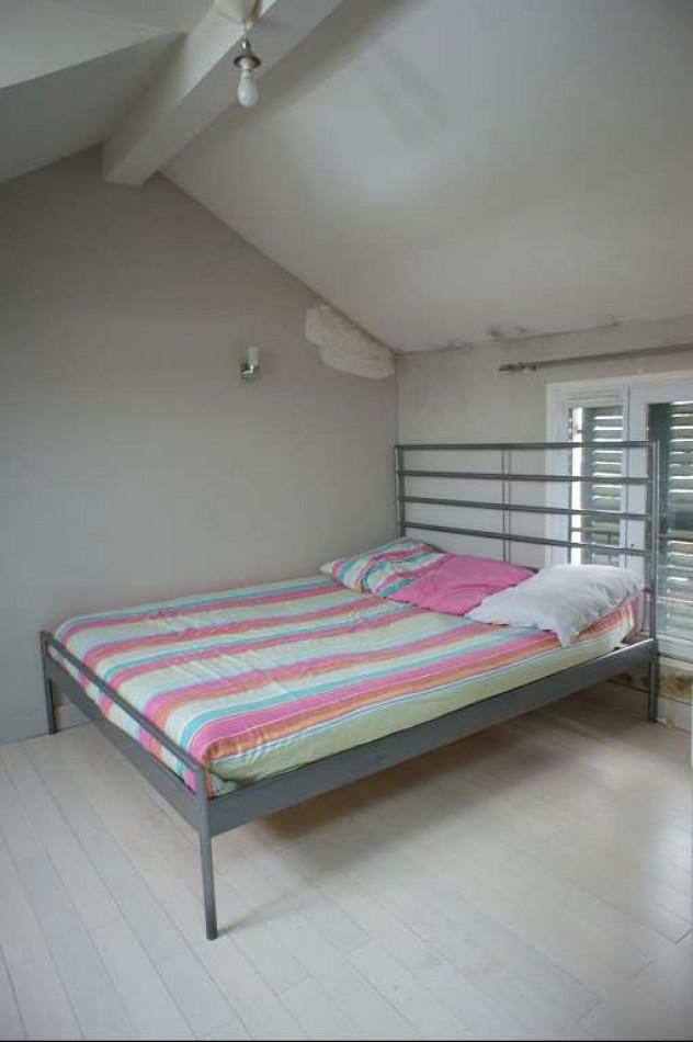 A vendre Drancy 9300180 Casa immobilier