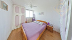A vendre Drancy 93001814 Casa immobilier