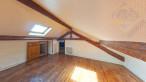 A vendre Le Bourget 93001815 Casa immobilier
