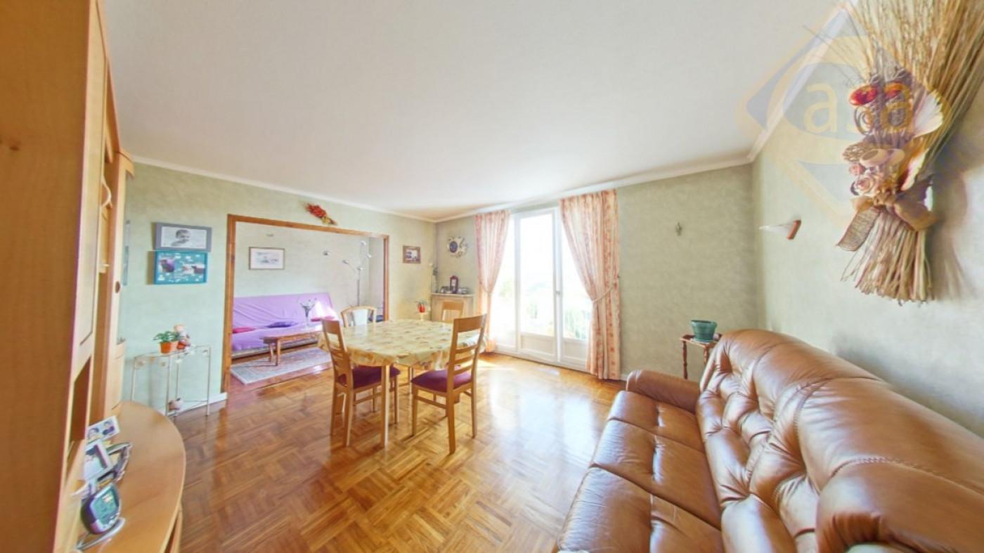 A vendre Drancy 93001818 Casa immobilier