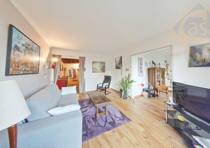 A vendre Livry Gargan 93001819 Casa immobilier