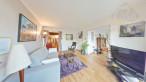 A vendre  Livry Gargan   Réf 93001819 - Casa immobilier