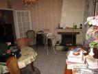 A vendre Aulnay Sous Bois 9300181 Casa immobilier