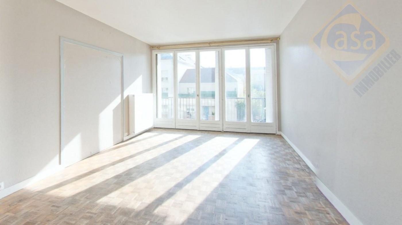 A vendre Bondy 93001820 Casa immobilier