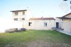 A vendre Drancy 93001822 Casa immobilier