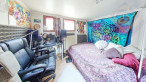 A vendre Drancy 93001824 Casa immobilier