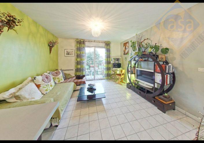 A louer Drancy 93001829 Casa immobilier