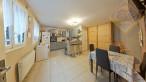 A vendre Drancy 93001831 Casa immobilier