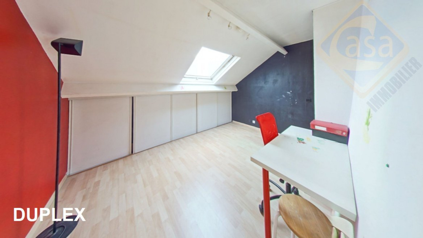 A vendre Drancy 93001833 Casa immobilier