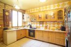 A vendre Le Blanc Mesnil 93001836 Casa immobilier
