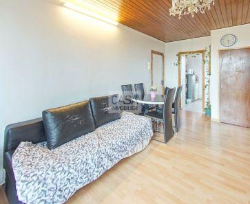 A vendre  Drancy   Réf 93001837 - Casa immobilier
