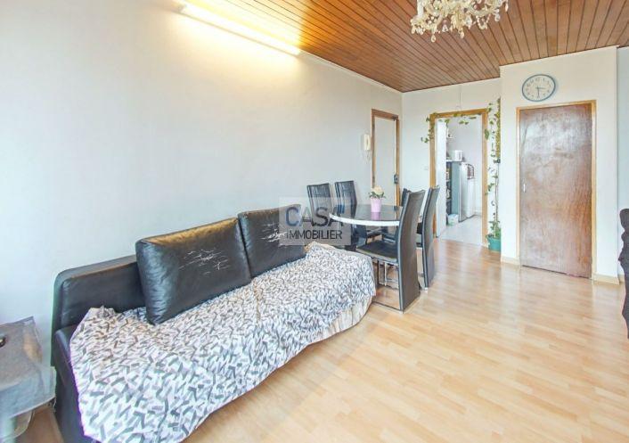 A vendre Drancy 93001837 Casa immobilier