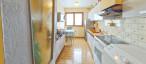 A vendre Livry Gargan 93001840 Casa immobilier