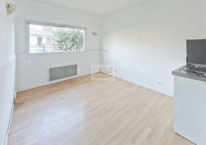 A vendre Drancy 93001841 Casa immobilier