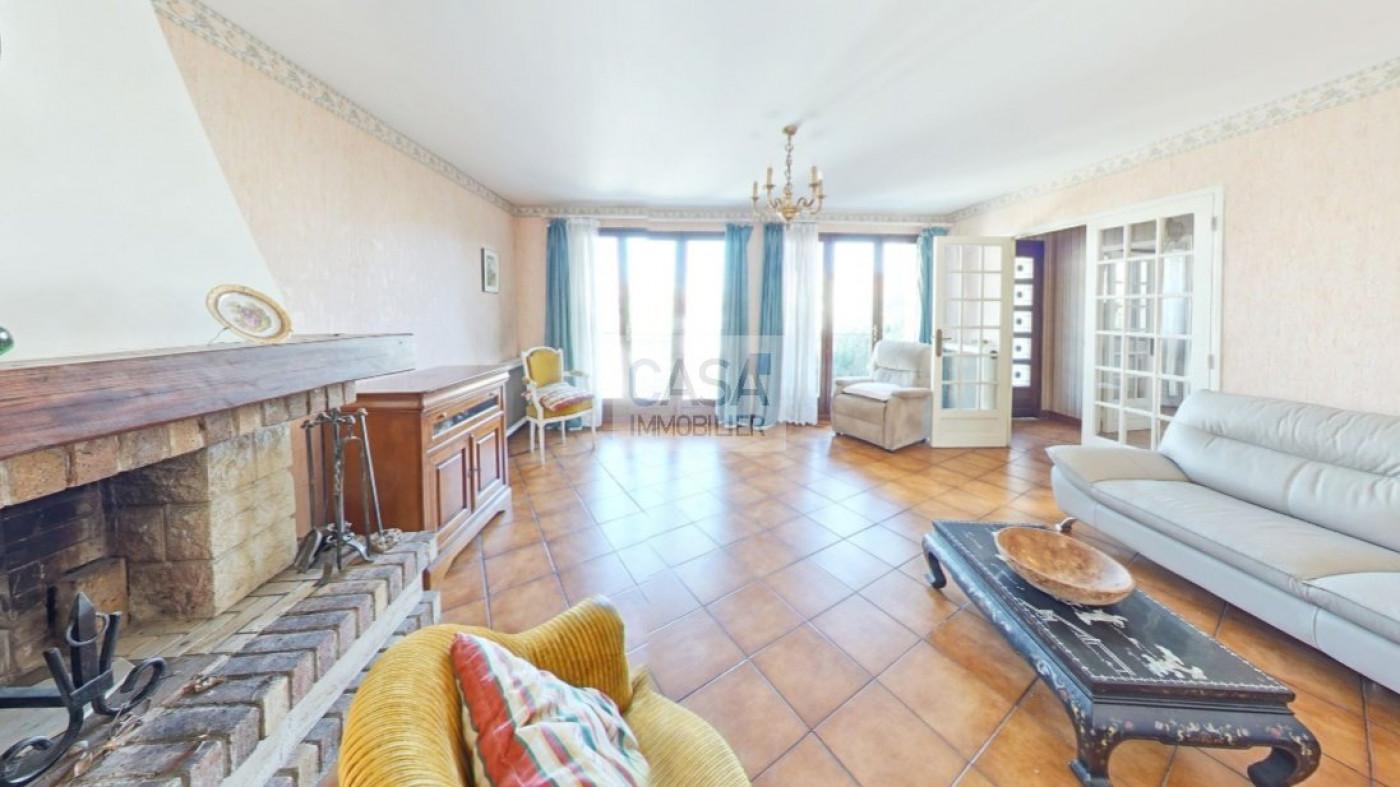 A vendre Drancy 93001842 Casa immobilier