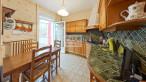 A vendre Aulnay Sous Bois 93001843 Casa immobilier