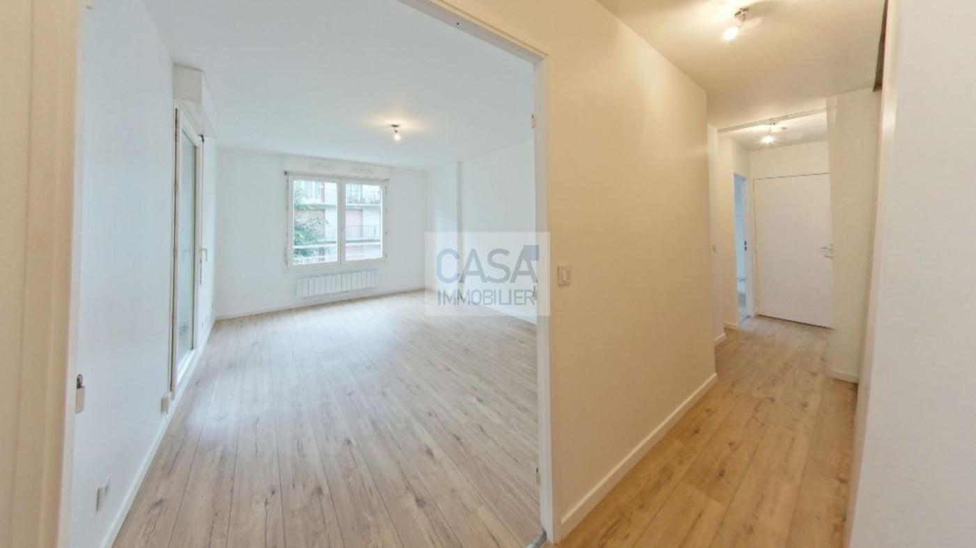 A vendre Bondy 93001850 Casa immobilier