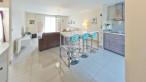 A vendre  Drancy | Réf 93001851 - Casa immobilier